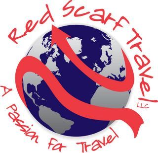 Red Scarf Travel