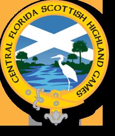 Central Florida Scottish Highland Games | Today's Orlando